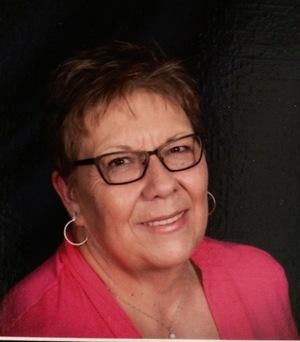 Brenda A. Wimmer