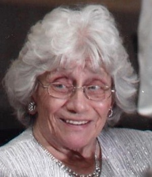 Joan M. Fait