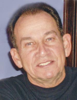 Gary H. Ryder