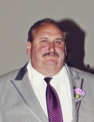 Daniel J. Witt