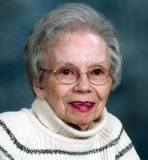 Joanne T. Prieshoff