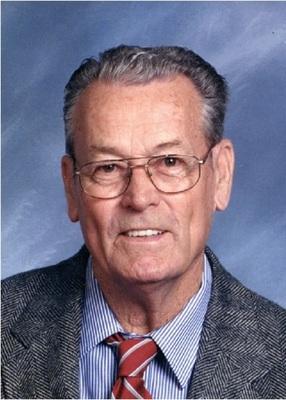 Jimmie Hargett