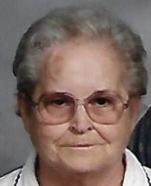 J. Joan Monroe
