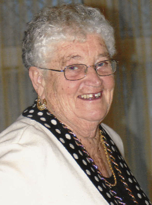 Pearl Marie Feydo