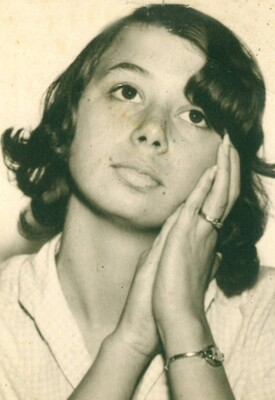 Carol D Agan