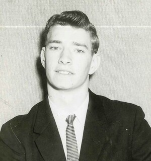 A.J. Marshall, Jr.