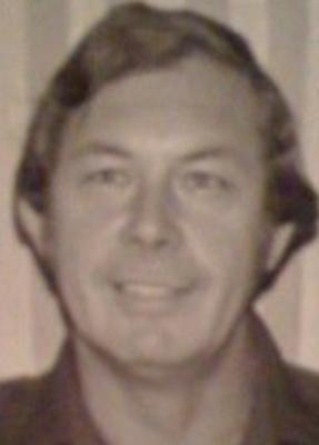 Ernest Gilbert Jr.