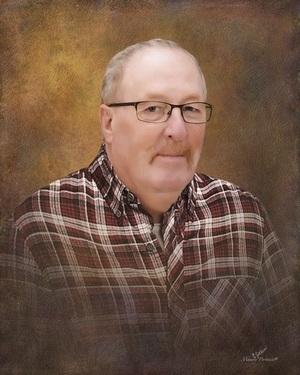 Melvin E. Kimmell