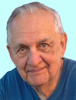 Jack L. Bair