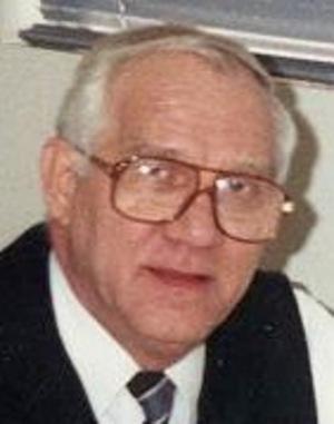 Robert T. Specht Sr.