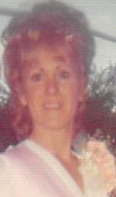 Shirley M. Tislaretz