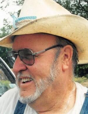 Donald Duncan
