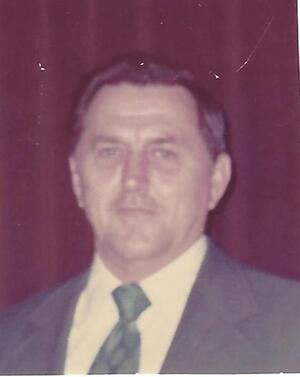 Andrew Yankanich