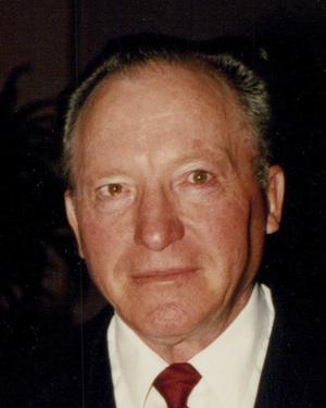 Louis Meissner