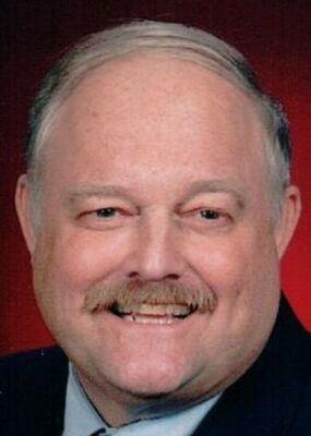 James Jim McKee