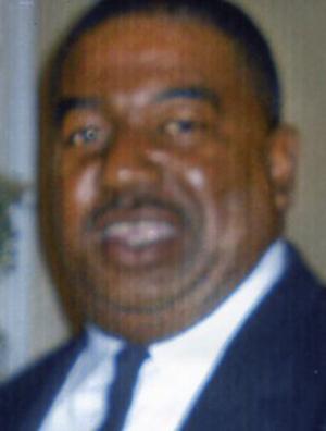 Joseph Nathan Davenport Jr.