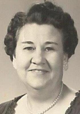Flora Dell Price