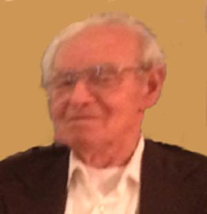 George W. Lesnett
