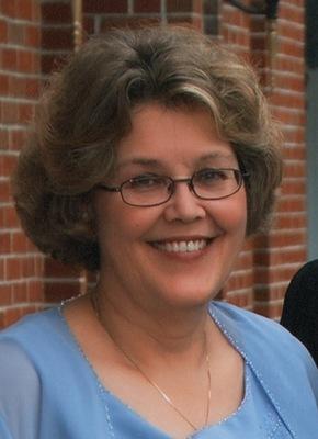 Linda L. Frew