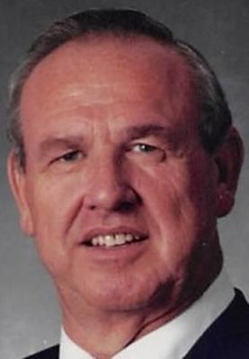 Bobby Bankston