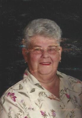 Janet G. Leydig