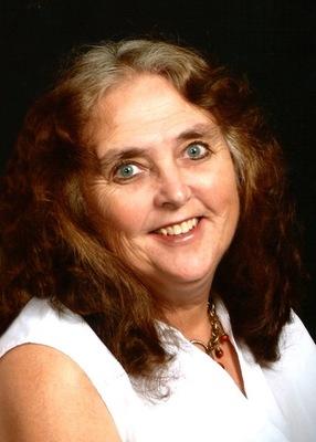 Marylee Beth Golliver Imgarten