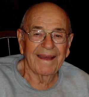 Robert E. Hughes