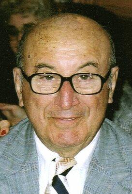 Joseph C. DeMedio