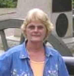 Susan E. (Spofford) Hodges