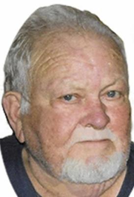 Robert Goodwin Jr.