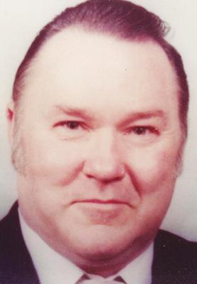John Hoffa