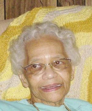 Elizabeth C. Gunn