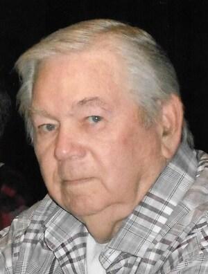 William W. Bill Spaugh, 76