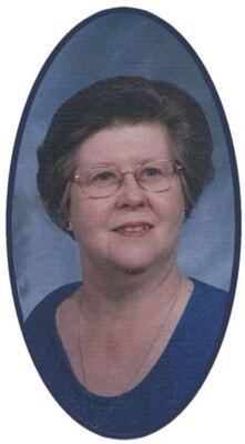 Laura E. Holste