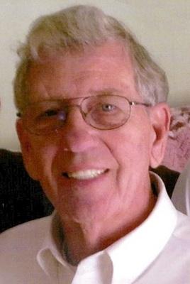 Samuel Wade Hylton Jr.