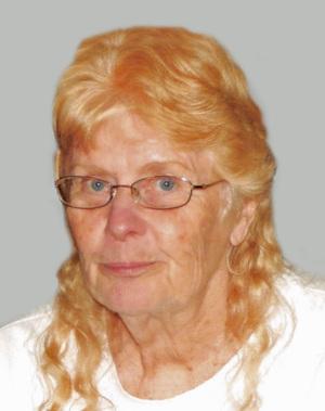 Gail A. Morris
