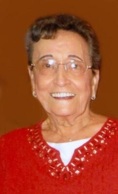 Carolyn Yocom