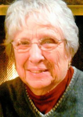 Phyllis J. Bigler