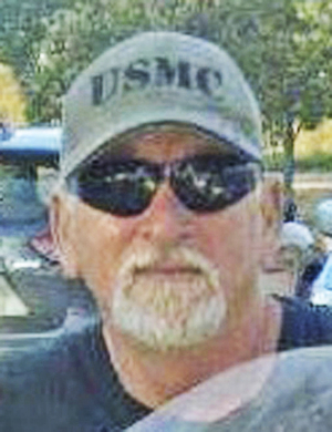 George D. Nichols, Jr.
