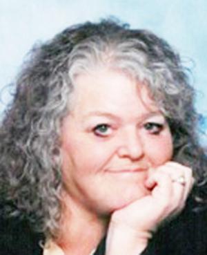 Debbie Ray