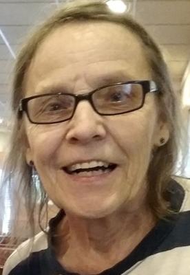 Nancy J. Pedro