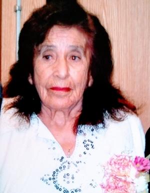 Margarita Pena