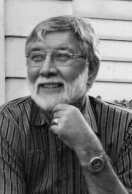 Noel G. Carroll