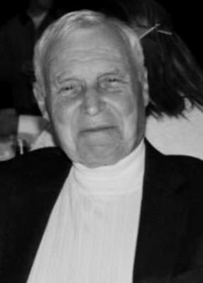 Paul E. Brill