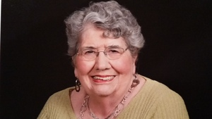 Gayle Rhea Otis