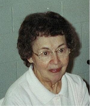 Verna L. Seifert