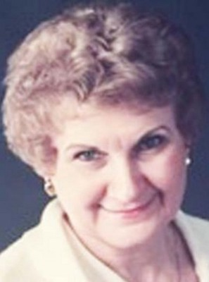 Phyllis Kimbrell