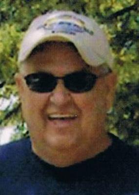 Donald Reese