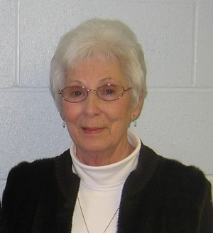 Joyce E. Mikesell Morehouse