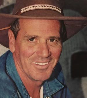 david robinson ray charles